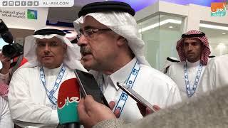 بالفيديو.. الناصر: