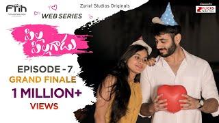 pilla-pillagadu-web-series-grand-finale-latest-telugu-web-series-2018-sumanth-prabhas