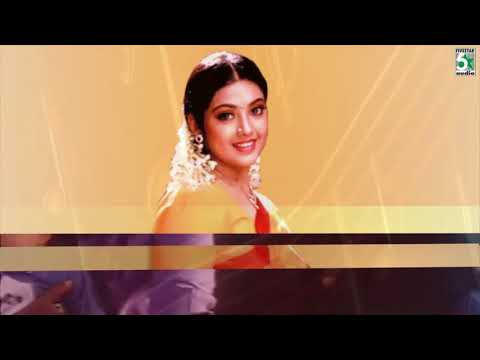 Ananda Poonkaatrae Super Hit Lyrics Audio Jukebox | Ajith | Meena | Malavika