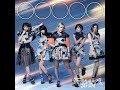ベイビーレイズJAPAN、新曲『〇〇〇〇〇』ジャケ公開!初回盤にはライヴ映像16曲