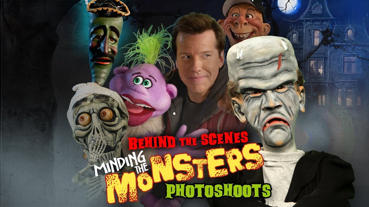 behind-the-scenes-minding-the-monsters-photoshoots-jeff-dunham