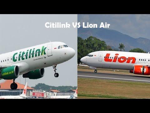 Citilink vs lion air youtube stopboris Images