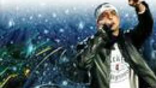 Sean Paul - Running Out of Time (DJ L-Kana Remix)