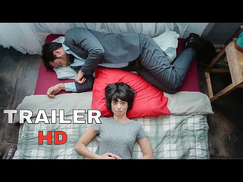 UNLEASHED Trailer (2017) Justin Chatwin, Steve Howey, Kate Micucci, Comedy Movie HD