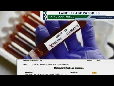 tested-positive-for-coronavirus!!!