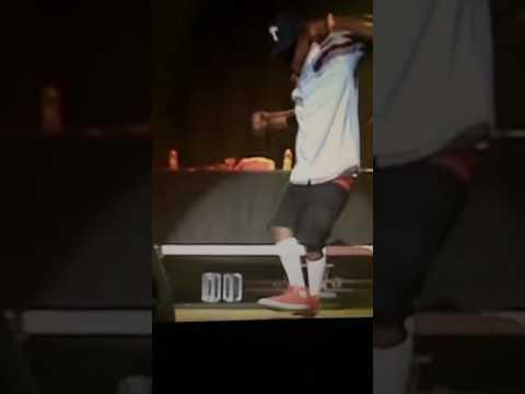 Do yo dance Yg