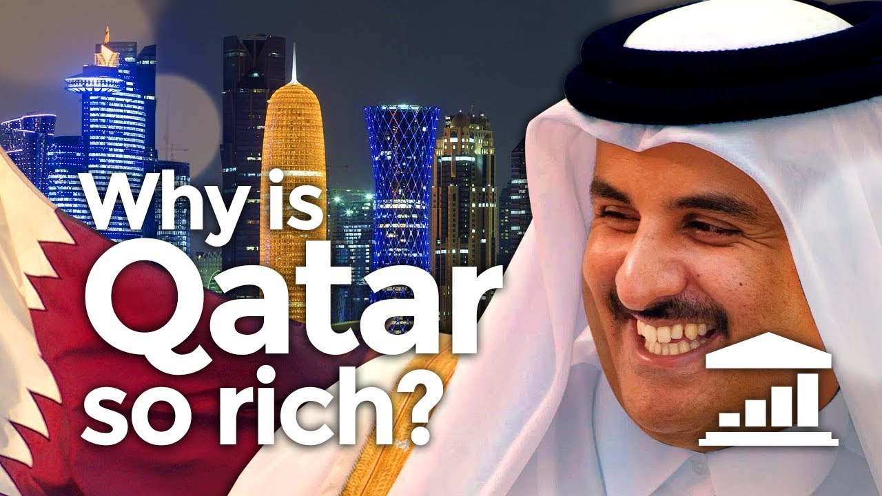 why-is-qatar-the-richest-country-on-earth-visualpolitik-en