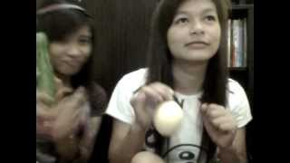 Maya Jasika - Jagung Rebus _with_Sharzy - iQi