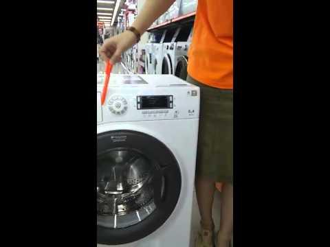 инструкция стиральной машины аристон 857 аквалтис