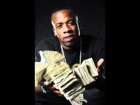 Yo Gotti - Second Chance
