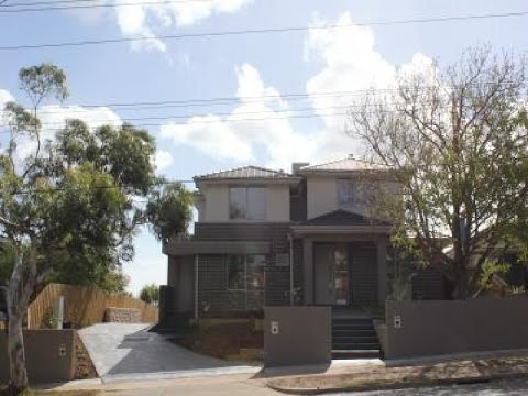 For Rent 1/97 Huntingdale Road Chadstone Vic 3148 - English