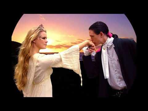 Ernesto Cedovim-quando se ama