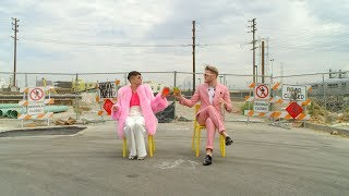 VACATION by SUPERFRUIT
