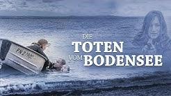 Die Toten vom Bodensee - Trailer | deutsch/german