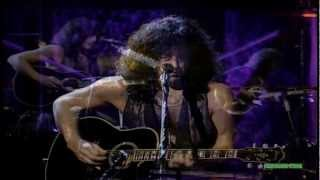 "KISS  ""Unplugged "" Rock Bottom"