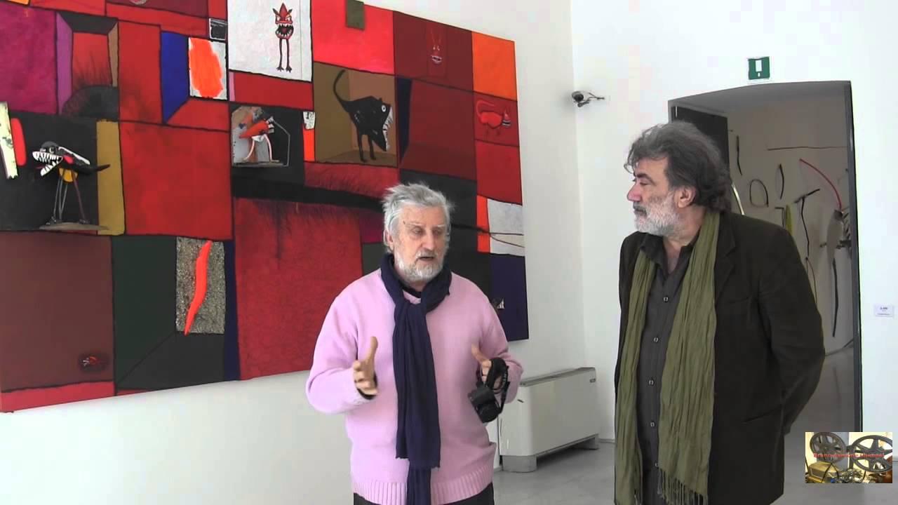 Risultati immagini per Carmine Rezzuti e Quintino Scolavino