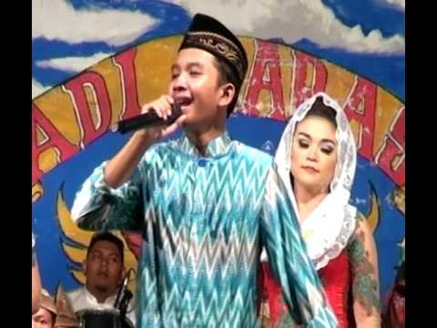 Sholawat eman eman by psp productions1