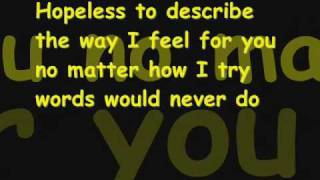 Anastacia - You