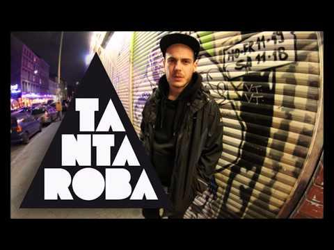 Gemitaiz feat Gue Pequeno - Tanta Roba Anthem