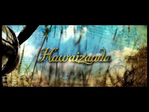 Hawaizada Tvc for Zee cinema