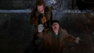 Home Alone 2 - The Fun Begins.wmv