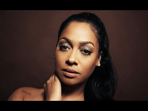 The REAL REASON Lala Anthony Went Back To Carmelo After LEAVING Him? from YouTube · Duration:  11 minutes 44 seconds