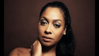 The REAL REASON Lala Anthony Went Back To Carmelo After LEAVING Him?