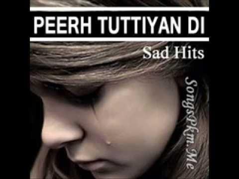 Punjabi Sad Songs   Download Best Punjabi Sad Mp3 Songs