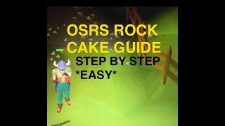 (OSRS) \