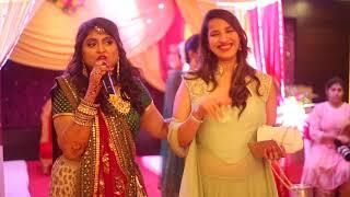 Shagun 4.0- Karwachauth & Pre Diwali Bash 2017