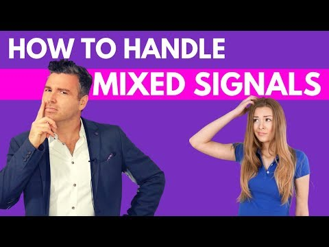 Getting Mixed Signals? Here are 3 Ways to Get Clarity from YouTube · Duration:  3 minutes 50 seconds