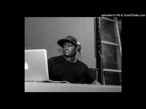 Dj Habias - F01 (Afro House)