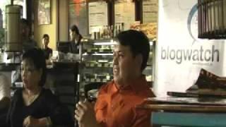 Manny Villar Part 3