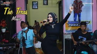 Full Album The Teras Music Bondo Pernikahan Heru & Niya