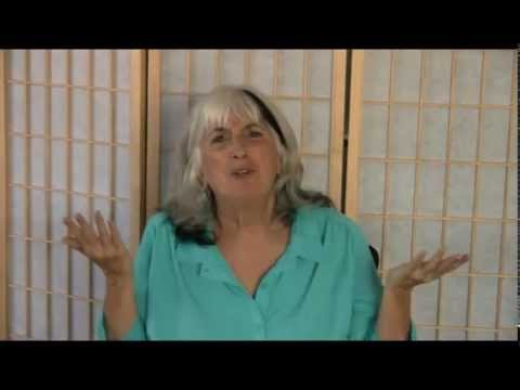 The Simple is Profound - Human Design with Mary Ann Winiger
