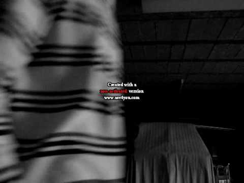 Les Griffes De La Nuit 2 - La Revanche De Freddy poster