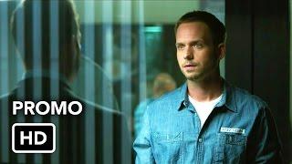 "Suits Season 6 Episode 7 ""Shake the Trees"" Promo (HD)"