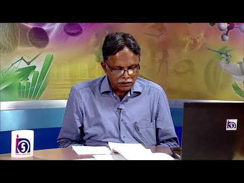 COURSE 501 L 03 Prof  Siddiqui Genesis Of Indian Education  Pre independence Period