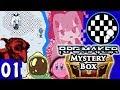 RPG Maker Mystery Box   PART 1