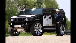 Police sound mod for gta san andreas