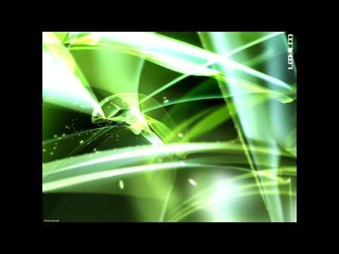 NemesisTheory - Shades of Green