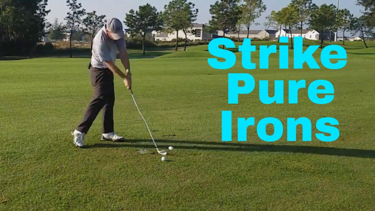 How to strike 83