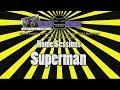 Deep Kick - Home-sessions Vol.2: Superman