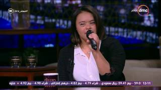 مساء dmc - نادين ناجي يوسف