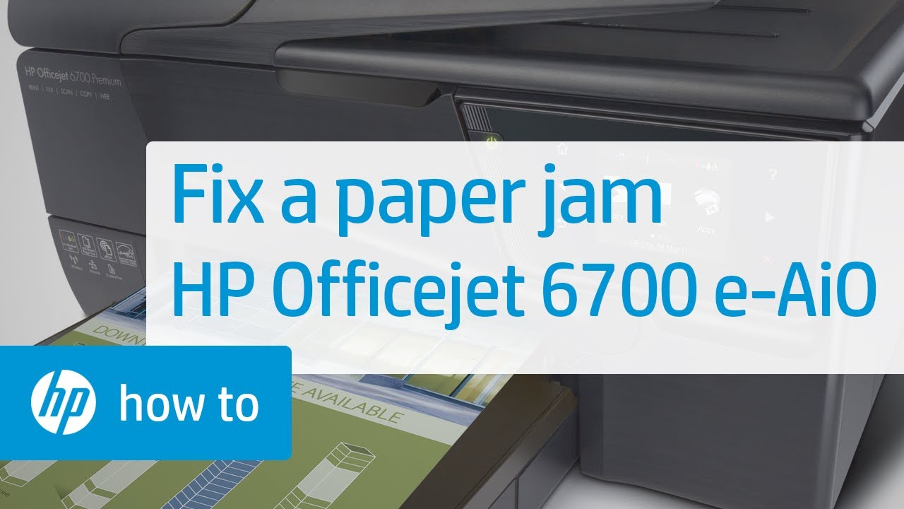 download driver hp officejet 6700