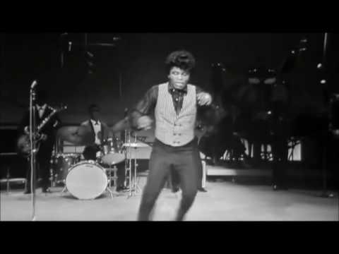 Bob & Earl - Harlem Shuffle