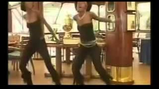 J Martins - Oyoyo (Official Video)