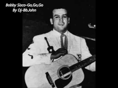 Bobby Sisco   Go, Go, Go mp3