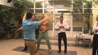 Ведущая+DJ на свадьбу, юбилей, корпоратив в Минске