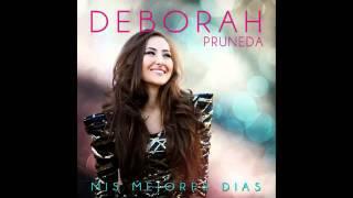 Deborah Pruneda y Tercer Cielo - Dame mas de Ti (Mis Mejores Dias)